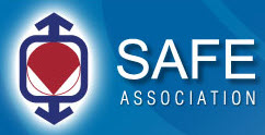 SAFE Association Home Page